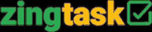ZingTask
